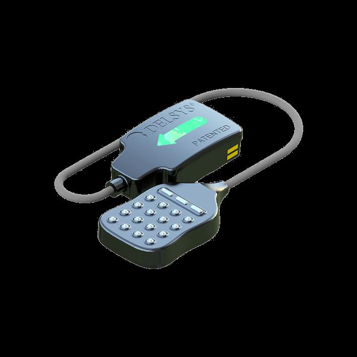 Trigno Maize Sensor