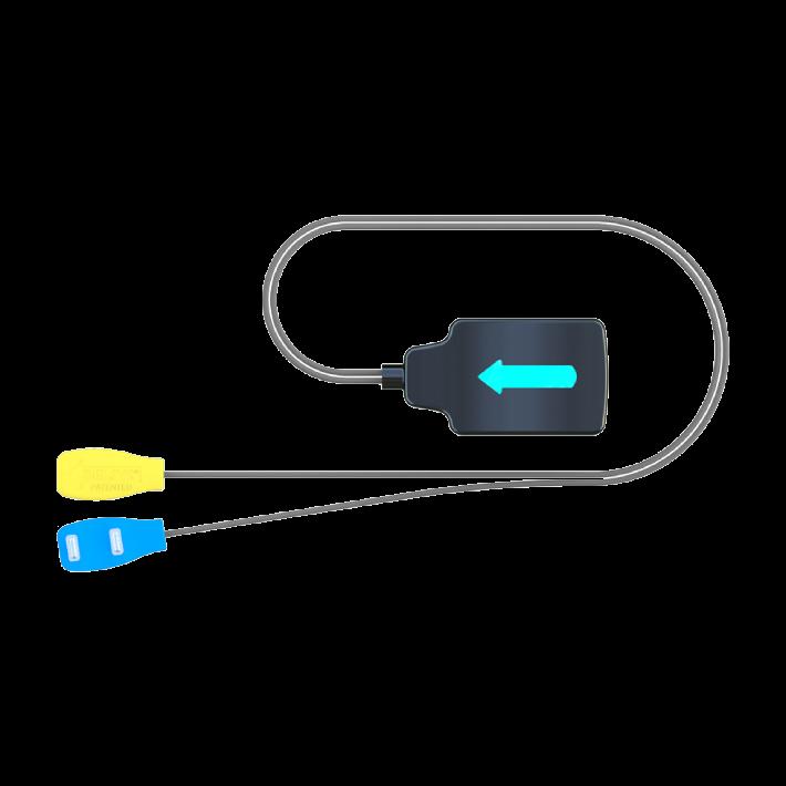 Trigno Duo Mini Sensor