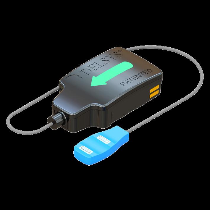 Trigno Mini Sensor