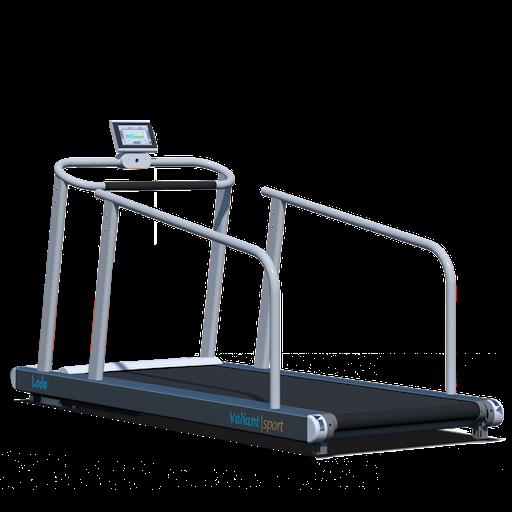 Treadmill deportivo Valiant 2 Sport