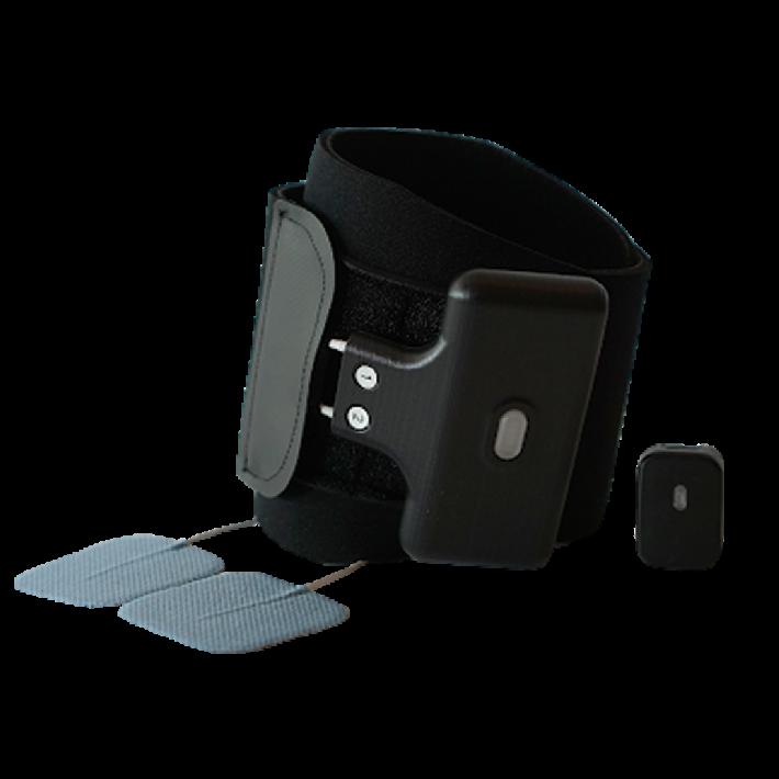 Electroestimulador funcional WalkFES