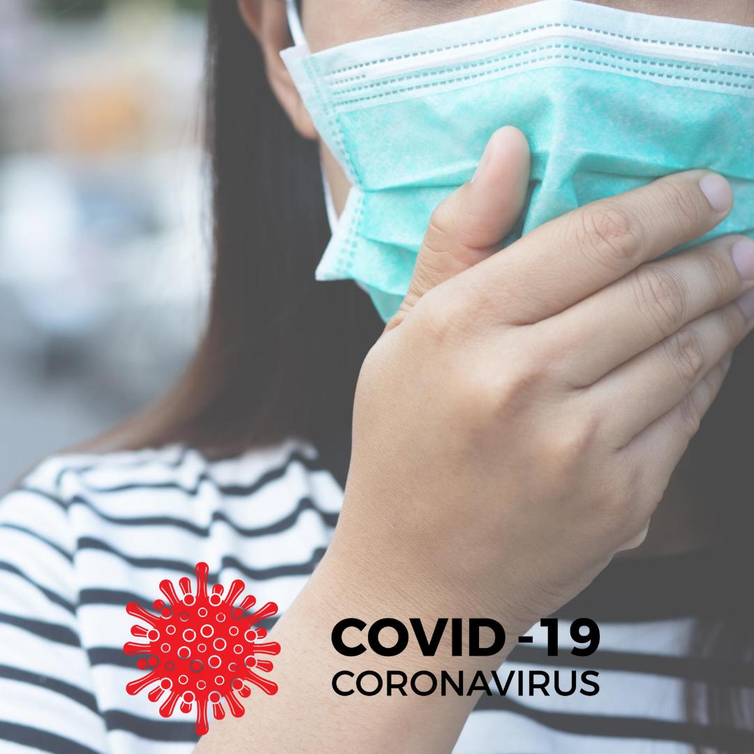 ¿Qué tipo de rehabilitación requieren los sobrevivientes del COVID-19?